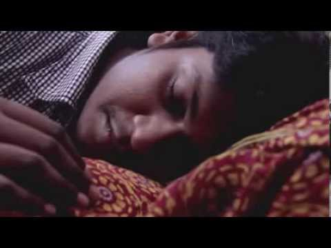 NEW TAMIL SHORT FILM WITH ENGLISH SUBTITLE