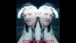 DIME BILLION - Hit The Floor! - 【mp3 audio + lyrics】