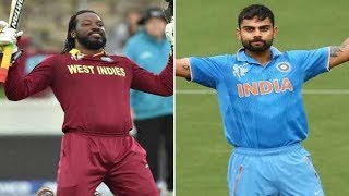 Ind vs WI T20: Windies may give tough competition to India this time