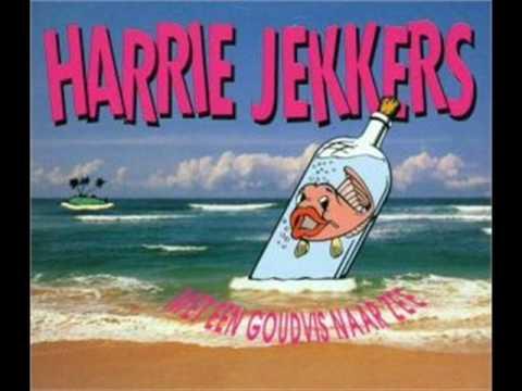 Harrie Jekkers - Soldaat Op De Foto
