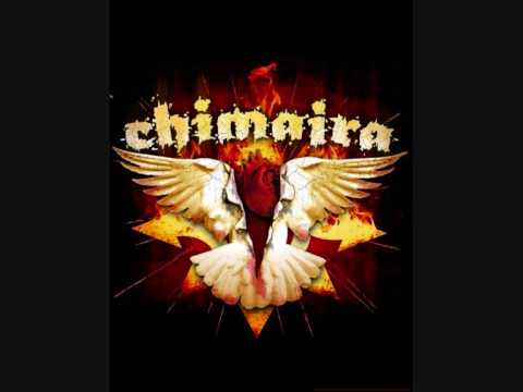 Chimaira - Pictures In The Gold Room