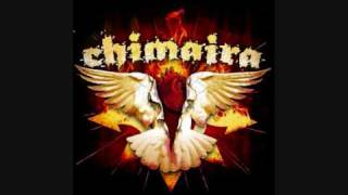 Watch Chimaira Pictures In The Gold Room video