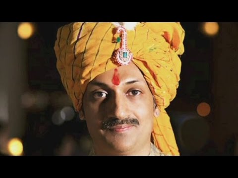 Indian prince fights for gay rights Photo Image Pic