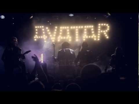 Avatar - Torn Apart (Live)