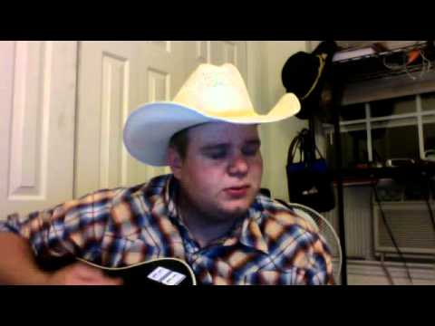 This Is Country Music Cover video