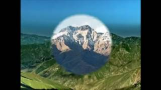 QERBI  AZERBAYCAN  OZ  DOQMA  SAKINLERI  UCUN  DARIXIB