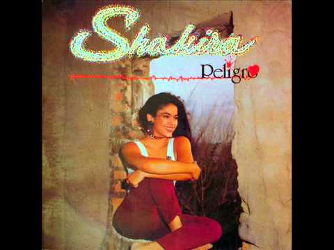 Shakira - Quince Años