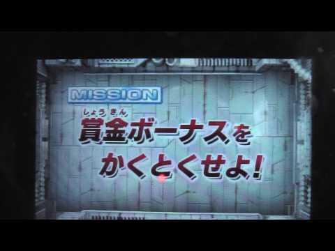 ハンターから逃げろ!3DS逃走中実況part7 Music Videos