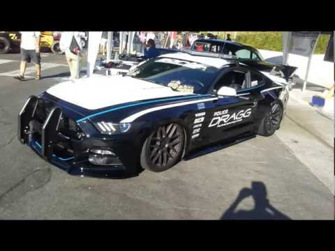 download lagu Montecito Car Show In Santa Barbara gratis