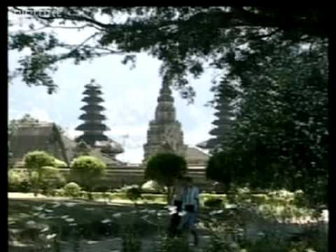 Bali, Indonesia - travel guide - Teletext Holidays