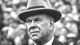 Watch Charlie  The Bhoys Willie Maley video