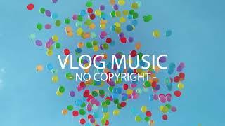 Skandr - Happy Ending (VLOG MUSIC - No Copyright)