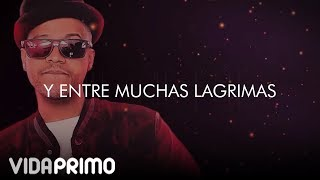 Ñejo - A Veces ft. Randy, Cosculluela (Remix) [Lyric Video]