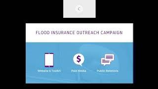 HRPDC Coastal Resiliency Committee June 26, 2020