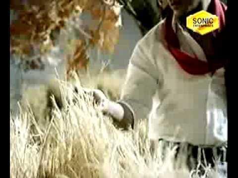 Zindagi wo Darya hay  !!! Nusrat Fateh Ali Khan
