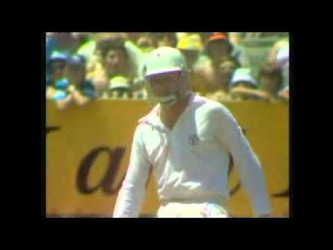 Funny Cricket Wonders And Blunders, (part 3, Umpiring Blunders) .flv video