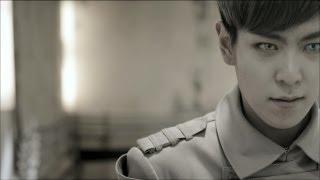 BIGBANG - MONSTER M/V Teaser (T.O.P)