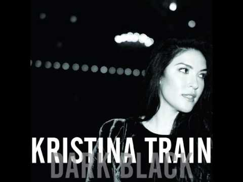 Kristina Train - I Wanna Live in LA