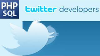 PHP Tutorial_ Twitter API -HD-