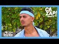 Les Marseillais Asian Tour : Greg trop tactile avec Maeva. Les internautes sont choqués !