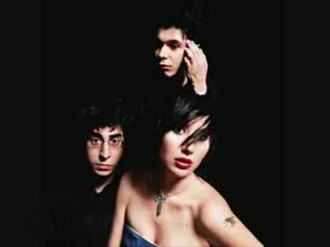 The Yeah Yeah Yeahs - Maps (Acoustic Version)