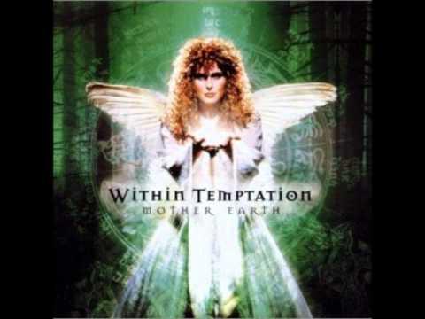 Within Temptation - Enter (Live at Utrecht 1998)