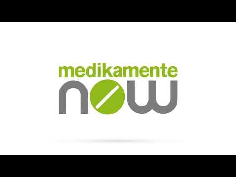 medikamente now: Erklärfilm - und so funktioniert's!