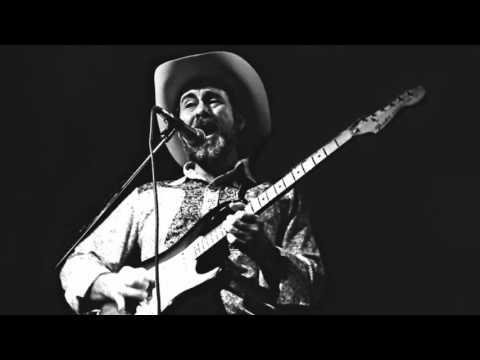 Roy Buchanan - Caruso