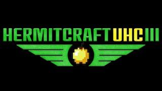 Hermitcraft UHC S3: Diamonds Baby! (Ep. 3)