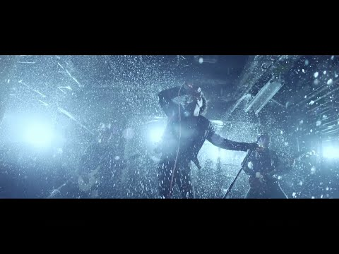 ONE OK ROCK - Cry out [Official Music Video]