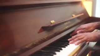 download lagu Omi - Cheerleader Felix Jaehn Remix Piano Cover By gratis