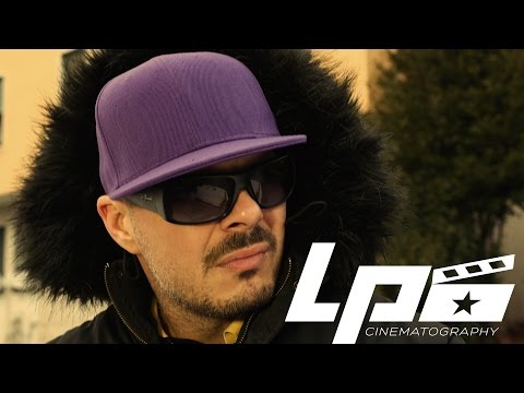 Juice - Ne Mozete Official Video video