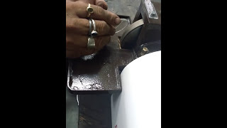 Dresser-Rand business
