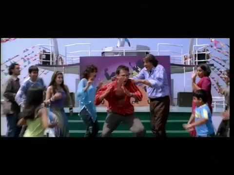 Sajna ji Vaari Vaari - 60 Sec Promo -  Honeymoon Travels Pvt...