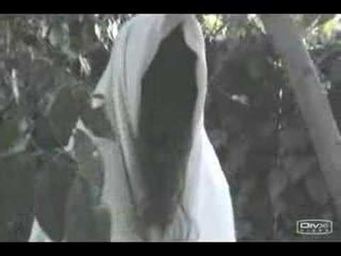 La Llorona (Movie project for spanish class)