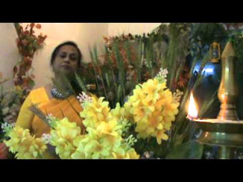 Jaya - 'thumbayum Thulasiyum......!' - 29.8.12.flv video