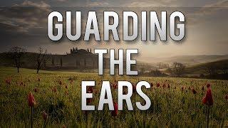 Sheikh Hamza Yusuf | Guarding the Ears