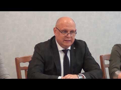Десна-ТВ: День за днем от 09.10.2019