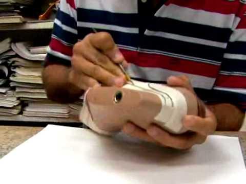 bastidores fabrica de calçados parte 1.mp4
