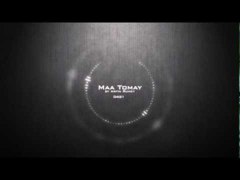 Arfin Rumey - Maa Tomay [2010] [hd] video