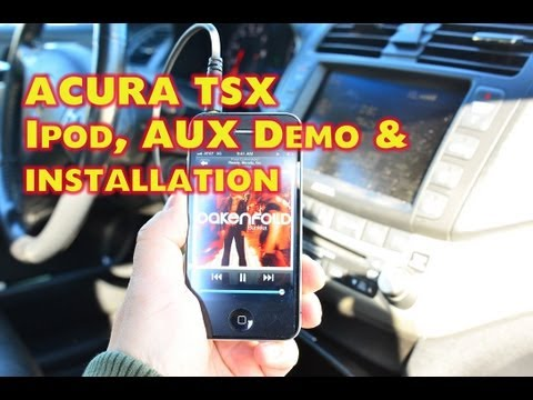 Acura 2004  Sale on Acura Tl Related Images 551 To 600   Zuoda Images