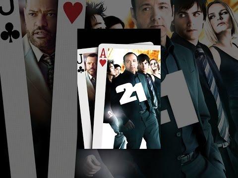 21 movie 2008 online ?????