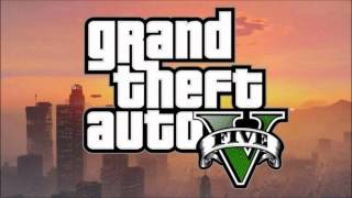 Grand Theft Auto V Demo y fecha de salida