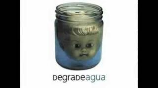 Watch Degrade Acuario video