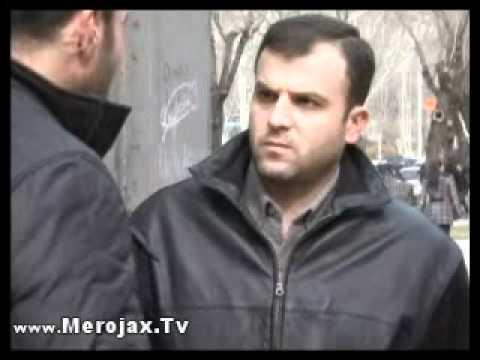 Kyanqi Karusel - Datavjir 2 / Part 1 • MEROJAX.Tv