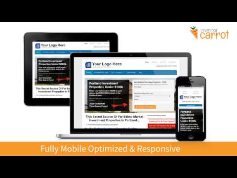 Carrot Demo Video #2 Customize It