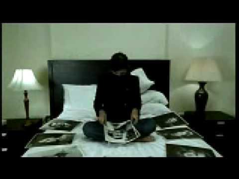 Devendra Banhart - Heard Somebody Say