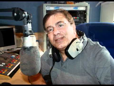 LGR 103.3 FM -LONDON GREEK RADIO-LGR- GEORGE GREGORIOU