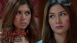 Magkaibang Mundo | Full Episode 10