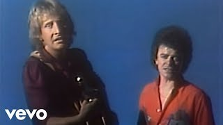 Watch Air Supply All Out Of Love video